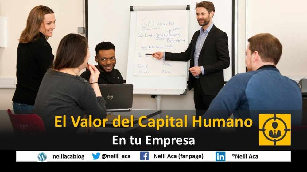 Capital-Humano